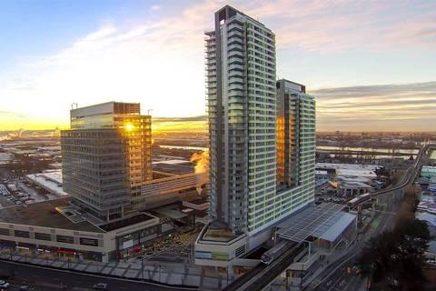 1503 - 489 Interurban Way, Vancouver | Image 2