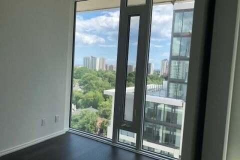 Apartment for rent at 5 Soudan Ave Unit 1503 Toronto Ontario - MLS: C4855974