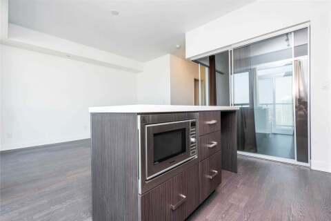Condo for sale at 501 St Clair Ave Unit 1503 Toronto Ontario - MLS: C4920186