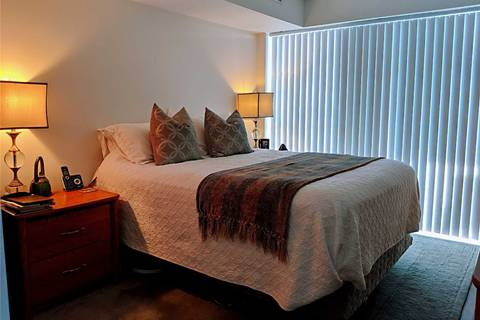 Apartment for rent at 5162 Yonge St Unit 1503 Toronto Ontario - MLS: C4521799