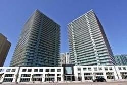 Apartment for rent at 5500 Yonge St Unit 1503 Toronto Ontario - MLS: C4962129