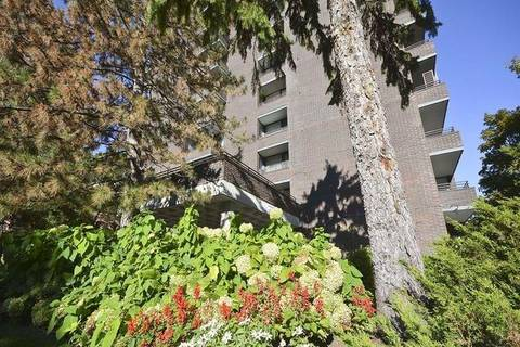 Condo for sale at 71 Somerset St Unit 1503 Ottawa Ontario - MLS: 1154109