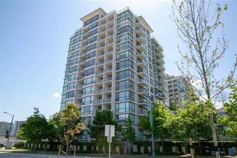 Condo for sale at 7575 Alderbridge Wy Unit 1503 Richmond British Columbia - MLS: R2355154