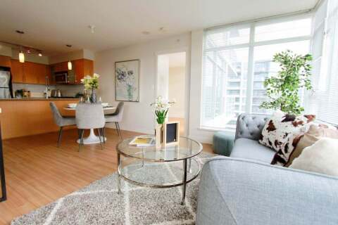 Condo for sale at 8068 Westminster Hy Unit 1503 Richmond British Columbia - MLS: R2485520