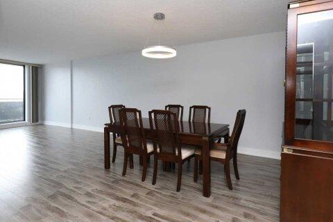 Condo for sale at 820 Burnhamthorpe Rd Unit 1503 Toronto Ontario - MLS: W5086538