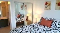 Apartment for rent at 832 Bay St Unit 1503 Toronto Ontario - MLS: C4673732