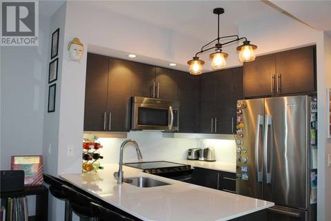 Apartment for rent at 85 East Liberty St Unit 1503 Toronto Ontario - MLS: C4448163