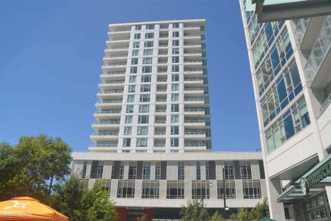 Condo for sale at 8533 River District Crossing Unit 1503 Vancouver British Columbia - MLS: R2479796