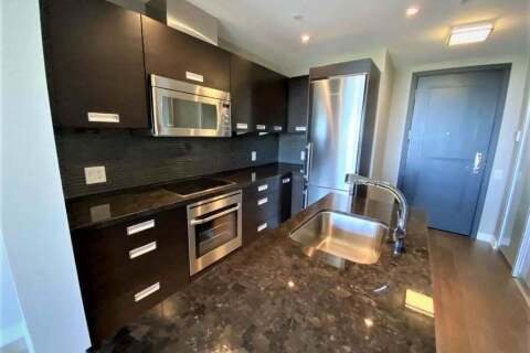 Apartment for rent at 88 Park Lawn Rd Unit 1503 Toronto Ontario - MLS: W4865660
