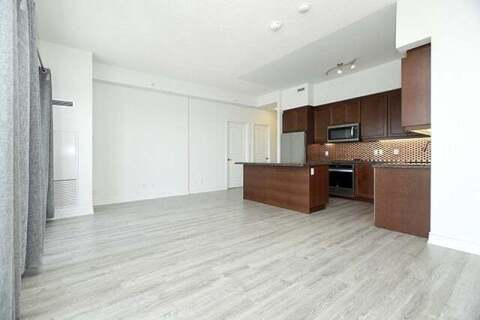 Apartment for rent at 9618 Yonge St Unit 1503 Richmond Hill Ontario - MLS: N4856756