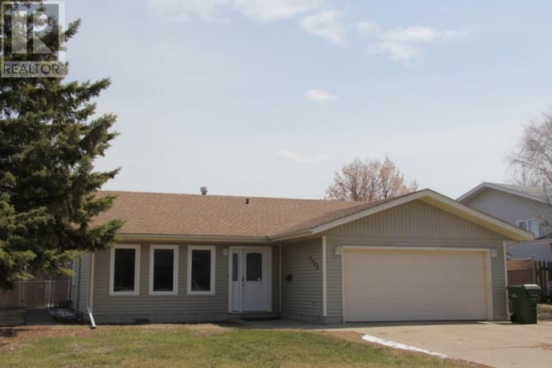 Removed: 1503 Bliss Crescent, Prince Albert, ON - Removed on 2019-06-21 06:24:13
