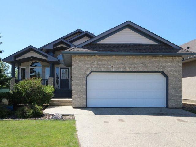 For Sale: 1503 Palmer Close, Edmonton, AB   4 Bed, 3 Bath House for $620,000. See 20 photos!