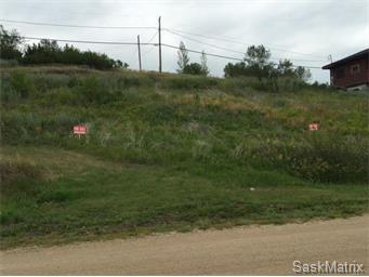 Removed: 1503 Willow Avenue, Saskatchewan Beach, SK - Removed on 2017-09-19 18:50:43