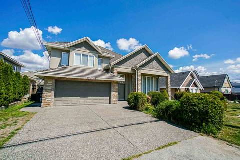 House for sale at 15033 76 Ave Surrey British Columbia - MLS: R2389570