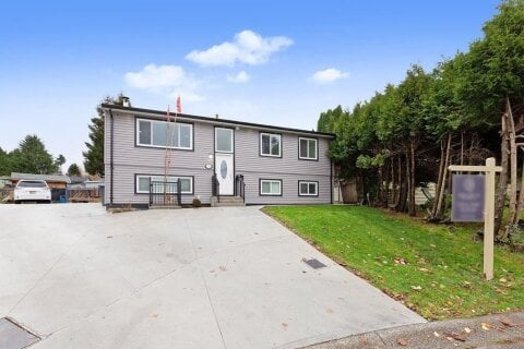 House for sale at 15033 Ashby Pl Surrey British Columbia - MLS: R2518844