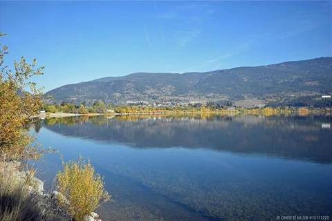 House for sale at 15035 Highland Rd Oyama British Columbia - MLS: 10171220