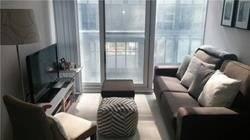 Apartment for rent at 36 Lisgar St Unit 1503W Toronto Ontario - MLS: C4391508