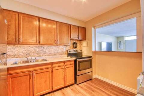 Condo for sale at 10 Parkway Forest Dr Unit 1504 Toronto Ontario - MLS: C4924080