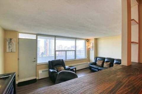Condo for sale at 10 Parkway Forest Dr Unit 1504 Toronto Ontario - MLS: C4951704