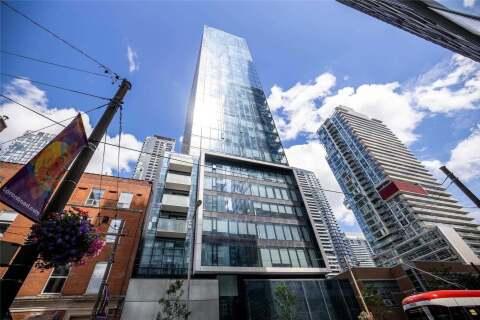 1504 - 11 Charlotte Street, Toronto | Image 1