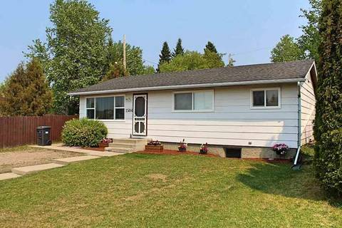 House for sale at 1504 12 St Cold Lake Alberta - MLS: E4154586