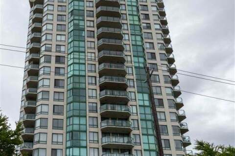 Condo for sale at 121 Tenth St Unit 1504 New Westminster British Columbia - MLS: R2465121