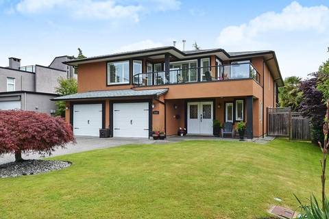 House for sale at 1504 132b St Surrey British Columbia - MLS: R2382654