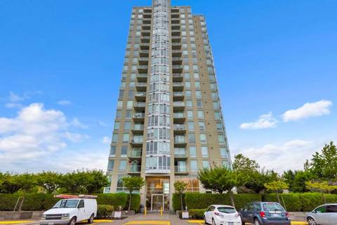Condo for sale at 14820 104 Ave Unit 1504 Surrey British Columbia - MLS: R2401980