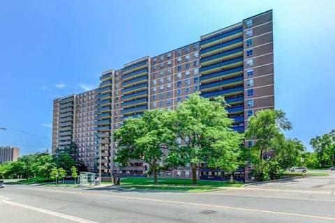 Condo for sale at 15 La Rose Ave Unit 1504 Toronto Ontario - MLS: W4601790