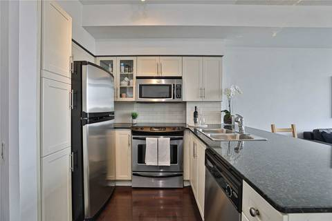 Condo for sale at 15 Windermere Ave Unit 1504 Toronto Ontario - MLS: W4724104