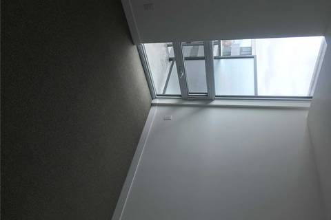 Apartment for rent at 160 Flemington Rd Unit 1504 Toronto Ontario - MLS: W4415733