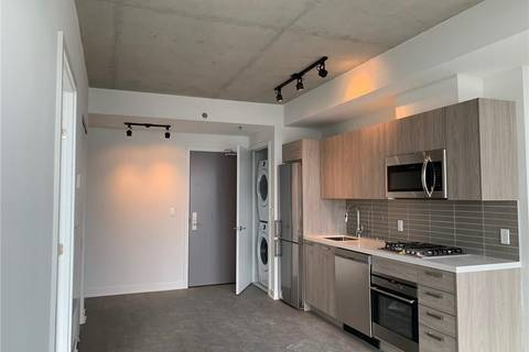 Condo for sale at 203 Catherine St Unit 1504 Ottawa Ontario - MLS: 1148418
