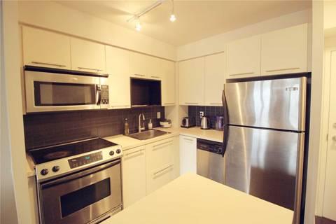 Condo for sale at 21 Carlton St Unit 1504 Toronto Ontario - MLS: C4416041