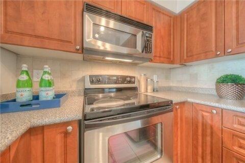 Apartment for rent at 219 Fort York Blvd Unit 1504 Toronto Ontario - MLS: C5057463