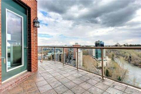 Condo for sale at 228 26 Ave Southwest Unit 1504 Calgary Alberta - MLS: C4303482