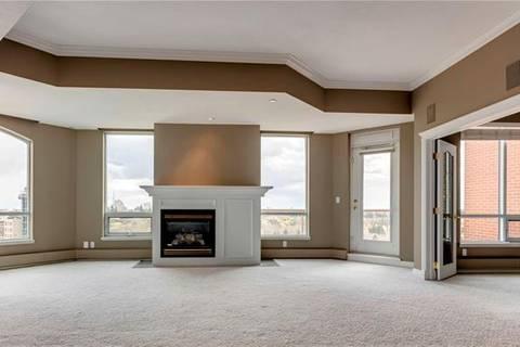 Condo for sale at 228 26 Ave Southwest Unit 1504 Calgary Alberta - MLS: C4295064