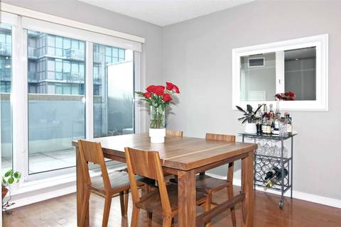 Condo for sale at 230 King St Unit 1504 Toronto Ontario - MLS: C4730917