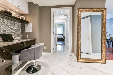 Apartment for rent at 234 Rideau St Unit 1504 Ottawa Ontario - MLS: 1151830
