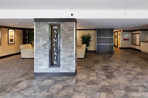 Condo for sale at 235 Guildford Wy Unit 1504 Port Moody British Columbia - MLS: R2507529