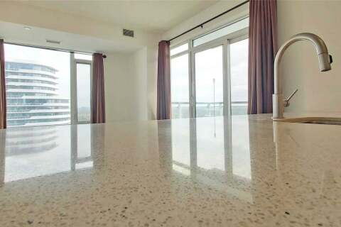 Apartment for rent at 2560 Eglinton Ave W Ave Unit 1504 Mississauga Ontario - MLS: W4914063