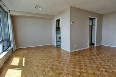 Condo for sale at 265 Poulin Ave Unit 1504 Ottawa Ontario - MLS: X4542151