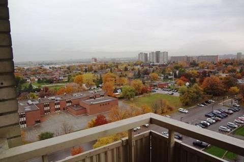 Condo for sale at 340 Dixon Rd Unit 1504 Toronto Ontario - MLS: W4636336