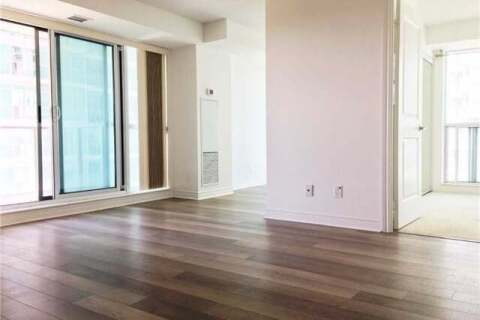 Apartment for rent at 50 Town Centre Ct Unit 1504 Toronto Ontario - MLS: E4827070