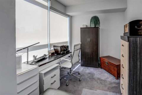 Apartment for rent at 500 Sherbourne St Unit 1504 Toronto Ontario - MLS: C4825251