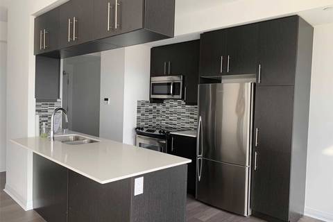 Apartment for rent at 55 Oneida Cres Unit 1504 Richmond Hill Ontario - MLS: N4564842
