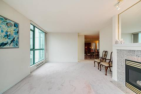 Condo for sale at 5899 Wilson Ave Unit 1504 Burnaby British Columbia - MLS: R2351606
