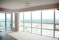 Apartment for rent at 60 Brian Harrison Wy Unit 1504 Toronto Ontario - MLS: E4567625