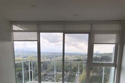 Condo for sale at 632 Whiting Wy Unit 1504 Coquitlam British Columbia - MLS: R2457811