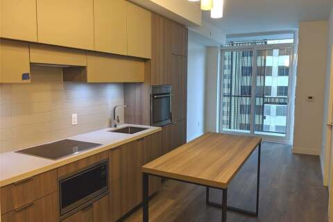 Apartment for rent at 8 Eglinton Ave Unit 1504 Toronto Ontario - MLS: C4914173
