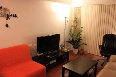 Apartment for rent at 83 Borough Dr Unit 1504 Toronto Ontario - MLS: E4525711